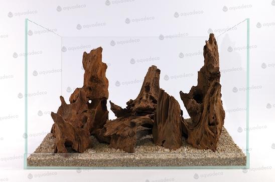Yati Holz