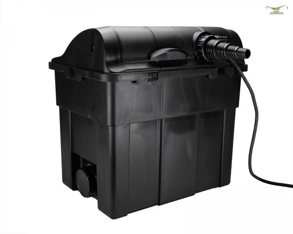 Teichfilter BioCell 6000