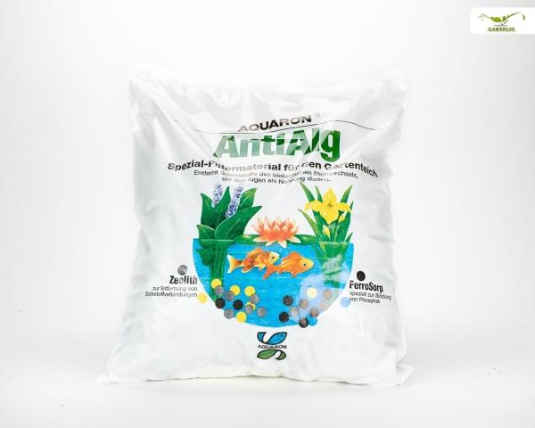 AntiAlg - Aquarön