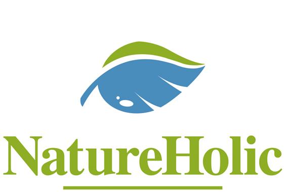 NatureHolic Lebendfutter