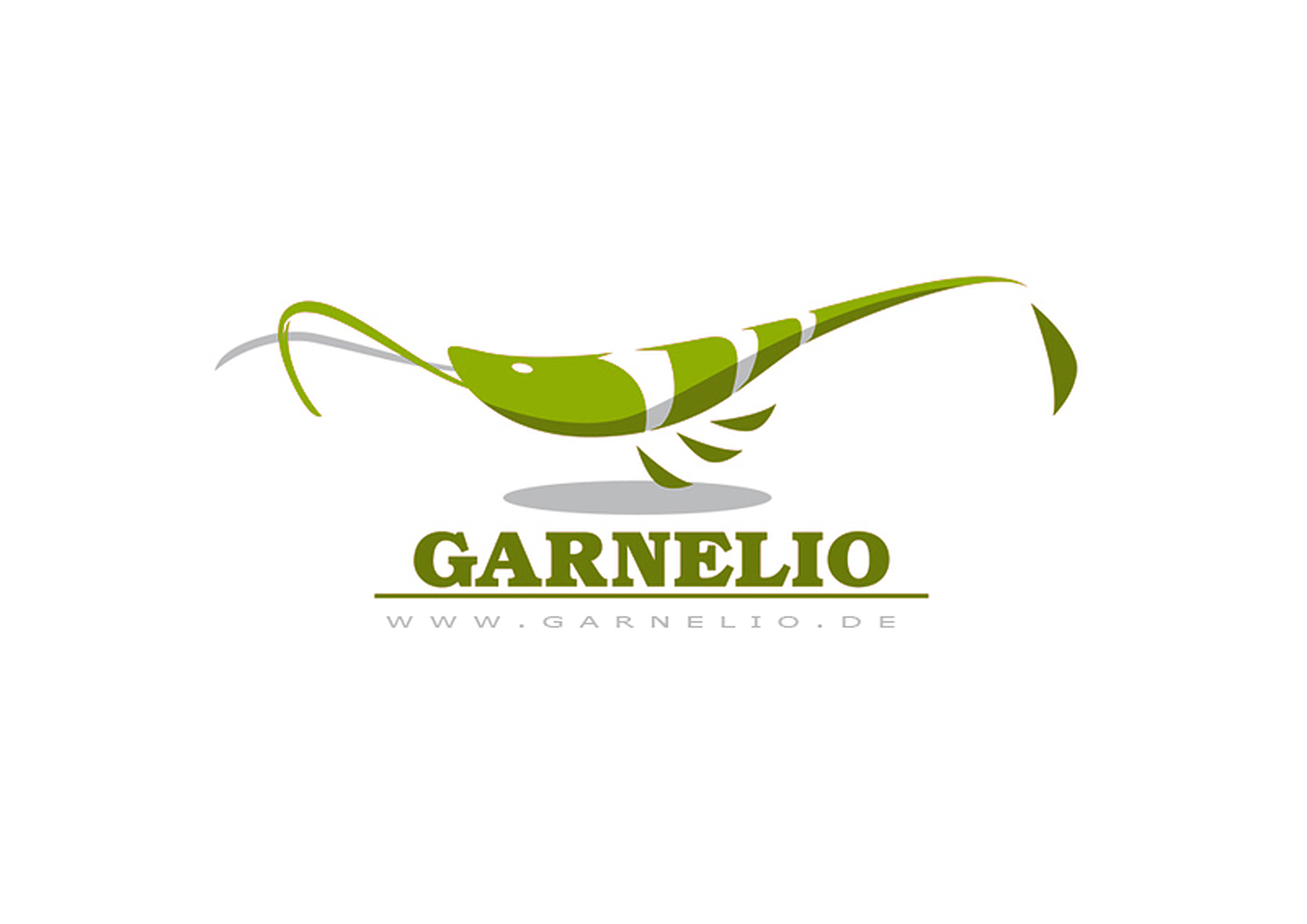 Garnelio