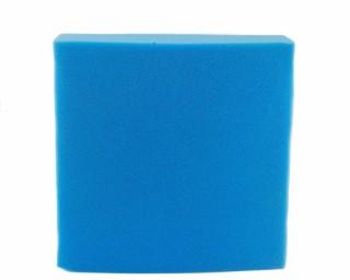Natureholic - Filtermatte - Blau - 50 x 50 x 5cm