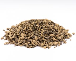 Plantolit - Nährboden - 10L